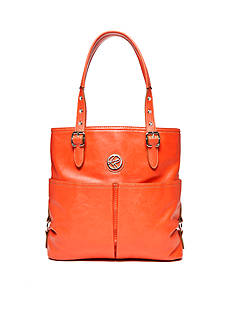 Kim Rogers® Bleeker North South Tote