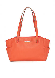 Kim Rogers Caraway Double Shoulder Bag