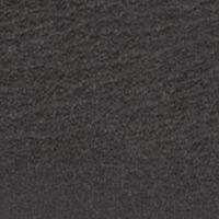 Kim Rogers Handbags & Accessories Sale: Jet Black Kim Rogers Finley Satchel