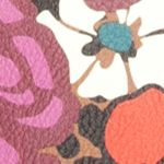 Kim Rogers Handbags & Accessories Sale: Leopard Kim Rogers Evie Crossbody