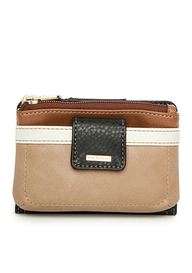 Kim Rogers® Kenna Multifunction Wallet