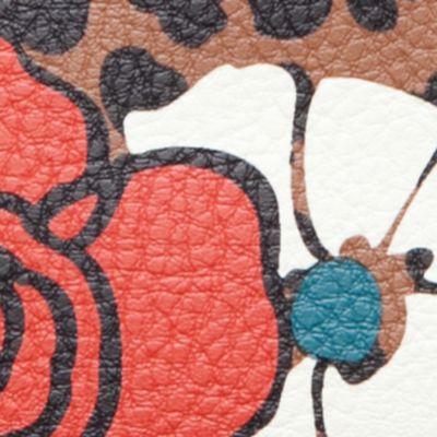Kim Rogers Handbags & Accessories Sale: Jungle Kim Rogers Vicki Multi Function