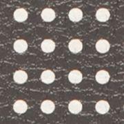 Kim Rogers Handbags & Accessories Sale: Black Kim Rogers RF I.D. Checkbook Wallet
