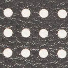 Kim Rogers Handbags & Accessories Sale: Black/White Kim Rogers RFID Bifold Wallet
