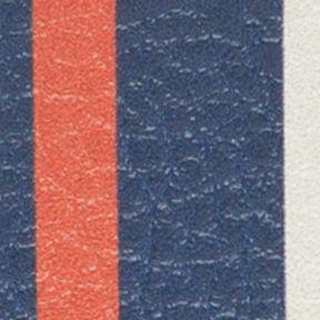 Wallets: Stripe Kim Rogers RFID Bifold Wallet