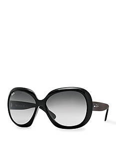 Ray-Ban Jackie O 60-mm. Sunglasses