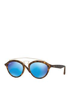 Ray-Ban Gatsy Sunglasses