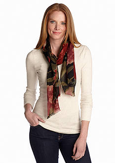 Lauren Ralph Lauren Madison Scarf