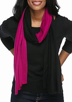 Ralph Lauren Tania Scarf