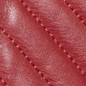 Handbags and Wallets: Wine Steve Madden BCHARMIN Crossbody