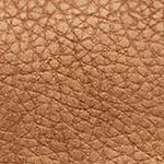 Handbags & Accessories: Young Contemporary Sale: Tan Steve Madden Fitz Tote