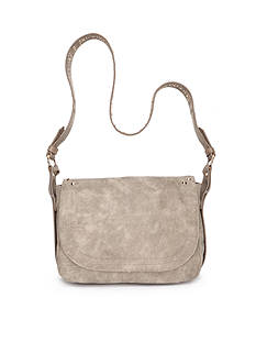 Steve Madden Frida Crossbody Bag