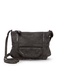 Steve Madden Hugh Crossbody