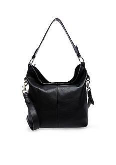 Steve Madden Klint Hobo Bag