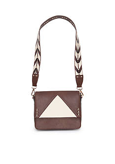Steve Madden Bscout Shoulder Bag