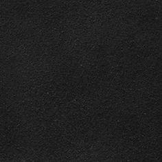 Handbags & Accessories: Michael Michael Kors Handbags & Wallets: Black MICHAEL Michael Kors Billy Medium Fringe Messenger Bag