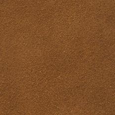 Handbags & Accessories: Michael Michael Kors Handbags & Wallets: Dark Caramel MICHAEL Michael Kors Billy Medium Fringe Messenger Bag