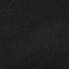 Handbags & Accessories: Michael Michael Kors Handbags & Wallets: Black MICHAEL Michael Kors Brooklyn Large Camera Bag