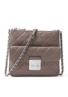MICHAEL Michael Kors Sloan Medium Swing Pack