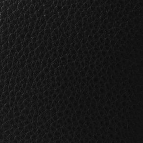 Cross Body Bags: Black MICHAEL Michael Kors Lupita Medium Messenger