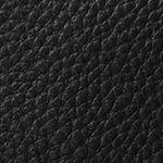 Handbags and Wallets: Black MICHAEL Michael Kors Raven Large Satchel Bag