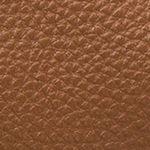 Satchel: Luggage MICHAEL Michael Kors Raven Large Satchel Bag