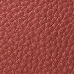 Handbags and Wallets: Brick MICHAEL Michael Kors Raven Large Satchel Bag