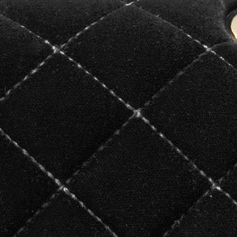 Handbags & Accessories: Michael Michael Kors Handbags & Wallets: Black MICHAEL Michael Kors Sloan Large Chain Shoulder Bag