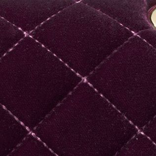 Handbags & Accessories: Michael Michael Kors Handbags & Wallets: Plum MICHAEL Michael Kors Sloan Large Chain Shoulder Bag
