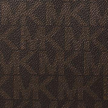 Handle and Tote Bags: Brown MICHAEL Michael Kors Dee Dee Medium Convertible Tote