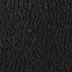 Handle and Tote Bags: Black MICHAEL Michael Kors Dee Dee Large Convertible Tote
