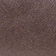 Handle and Tote Bags: Cinder MICHAEL Michael Kors Jet Set Large Top Zip Snap Pocket Tote