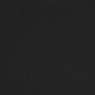 Shoulder Bags: Black MICHAEL Michael Kors Geneva Large Satchel