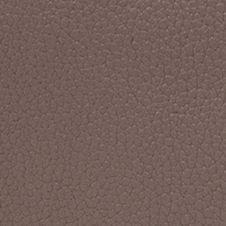 Handbags & Accessories: Michael Michael Kors Handbags & Wallets: Cinder MICHAEL Michael Kors Geneva Large Satchel