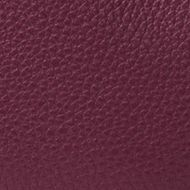 Handbags: Plum MICHAEL Michael Kors Fulton Large Shoulder Tote
