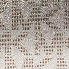 Handbags & Accessories: Michael Michael Kors Handbags & Wallets: Vanilla MICHAEL Michael Kors Fulton Large Shoulder Bag