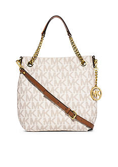 MICHAEL Michael Kors Jet Set Chain Shoulder Tote