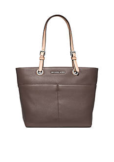 MICHAEL Michael Kors Bedford Pocket Tote Bag