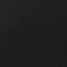 Handle and Tote Bags: Black MICHAEL Michael Kors Medium North-South Tote