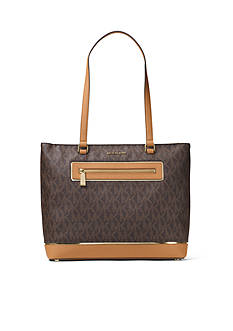 MICHAEL Michael Kors Large North-South Tote