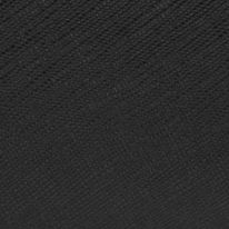 Handbags and Wallets: Black MICHAEL Michael Kors Hamilton East West Satchel