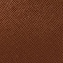 Satchel: Luggage MICHAEL Michael Kors Hamilton East West Satchel