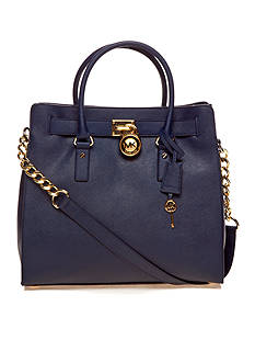 MICHAEL Michael Kors Hamilton Large North South Tote
