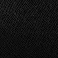 Designer Handbags: Black MICHAEL Michael Kors Selma Medium Top Zip Satchel