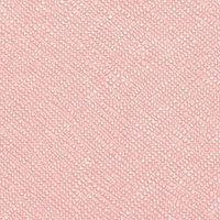 Pink Accessories: Pink MICHAEL Michael Kors Selma Medium Top Zip Satchel