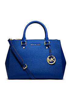 MICHAEL Michael Kors Jet Set Medium Tote