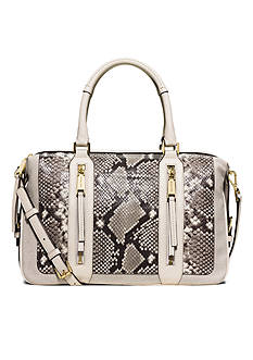 MICHAEL Michael Kors Julia Large Satchel