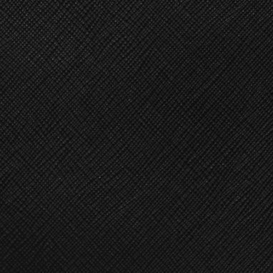 Handbags and Wallets: Black MICHAEL Michael Kors Savannah Medium Satchel