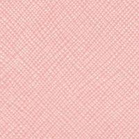 Handbags & Accessories: Satchels Sale: Blossom MICHAEL Michael Kors Savannah Medium Satchel