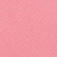 Handbags and Wallets: Misty Rose MICHAEL Michael Kors Savannah Medium Satchel